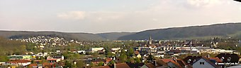 lohr-webcam-28-04-2017-18:50