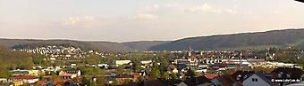 lohr-webcam-28-04-2017-19:00
