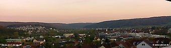 lohr-webcam-28-04-2017-20:10