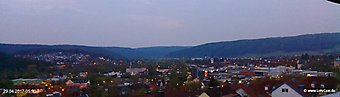 lohr-webcam-29-04-2017-05:50