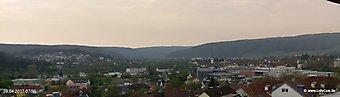 lohr-webcam-29-04-2017-07:50