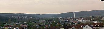 lohr-webcam-29-04-2017-08:00