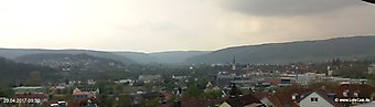 lohr-webcam-29-04-2017-09:30