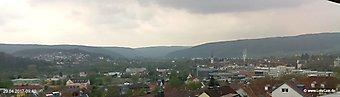lohr-webcam-29-04-2017-09:40