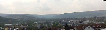 lohr-webcam-29-04-2017-10:40