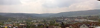 lohr-webcam-29-04-2017-11:50