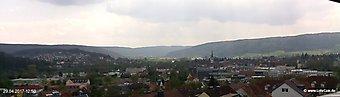lohr-webcam-29-04-2017-12:50