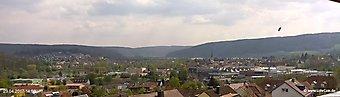 lohr-webcam-29-04-2017-14:50