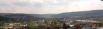 lohr-webcam-29-04-2017-15:10