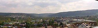 lohr-webcam-29-04-2017-15:20