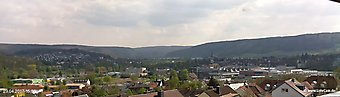 lohr-webcam-29-04-2017-15:30
