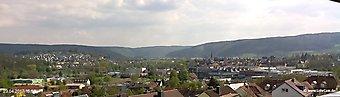 lohr-webcam-29-04-2017-15:50