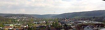lohr-webcam-29-04-2017-16:00