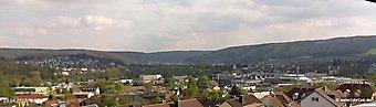 lohr-webcam-29-04-2017-16:50
