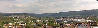 lohr-webcam-29-04-2017-17:10