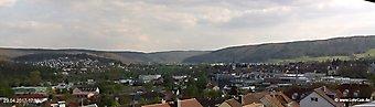 lohr-webcam-29-04-2017-17:30