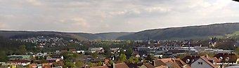 lohr-webcam-29-04-2017-17:40
