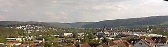lohr-webcam-29-04-2017-17:50