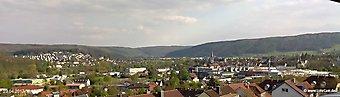 lohr-webcam-29-04-2017-18:10