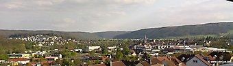 lohr-webcam-29-04-2017-18:20