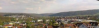 lohr-webcam-29-04-2017-18:30