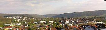 lohr-webcam-29-04-2017-18:50