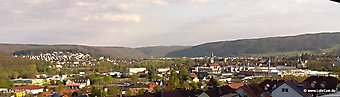 lohr-webcam-29-04-2017-19:00