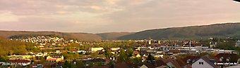 lohr-webcam-29-04-2017-19:50