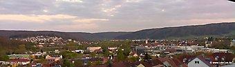 lohr-webcam-29-04-2017-20:30