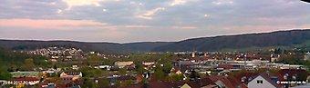 lohr-webcam-29-04-2017-20:40