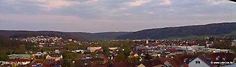 lohr-webcam-29-04-2017-20:50