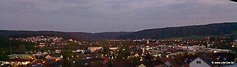 lohr-webcam-29-04-2017-21:00