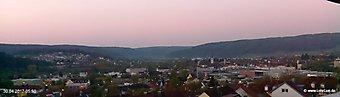 lohr-webcam-30-04-2017-05:50