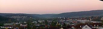 lohr-webcam-30-04-2017-06:00