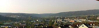lohr-webcam-30-04-2017-07:30