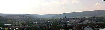 lohr-webcam-30-04-2017-11:20