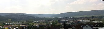 lohr-webcam-30-04-2017-11:50