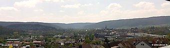 lohr-webcam-30-04-2017-12:20