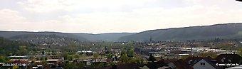 lohr-webcam-30-04-2017-13:10