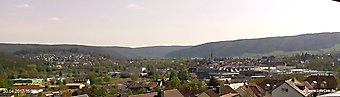 lohr-webcam-30-04-2017-15:20