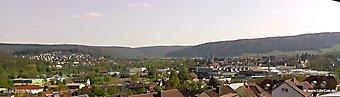 lohr-webcam-30-04-2017-16:30