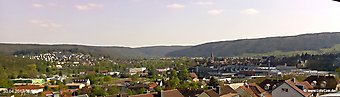 lohr-webcam-30-04-2017-16:50