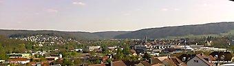 lohr-webcam-30-04-2017-17:00