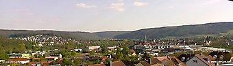 lohr-webcam-30-04-2017-17:20