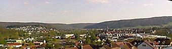 lohr-webcam-30-04-2017-17:50