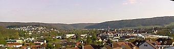 lohr-webcam-30-04-2017-18:10