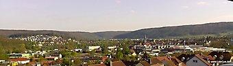 lohr-webcam-30-04-2017-18:20