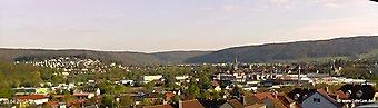 lohr-webcam-30-04-2017-18:40