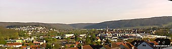 lohr-webcam-30-04-2017-18:50