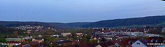 lohr-webcam-30-04-2017-20:50